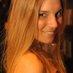 @DanielaSamari