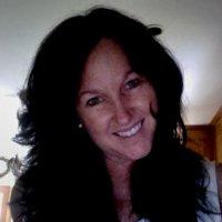 Susan Powers | Social Profile