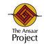 @AnsaarProject