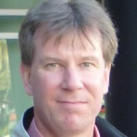 Brian C. Bailey   Social Profile