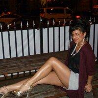 Umisha Mistry | Social Profile