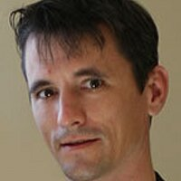 Kevin Krieger | Social Profile