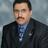 الدكتور عائض القحطاني Aayed Alqahtni