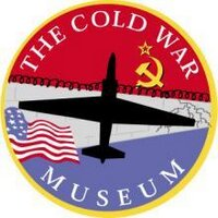 The Cold War Museum® | Social Profile