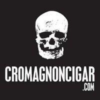 CroMagnon | Social Profile