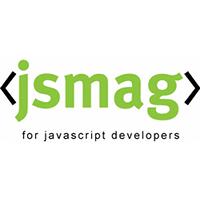 jsmag | Social Profile