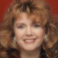 Diane Deards | Social Profile