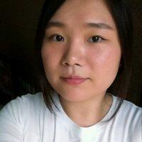 woo-jin | Social Profile