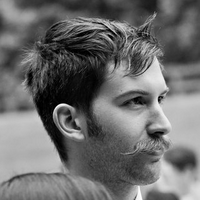 jonathan malphrus | Social Profile