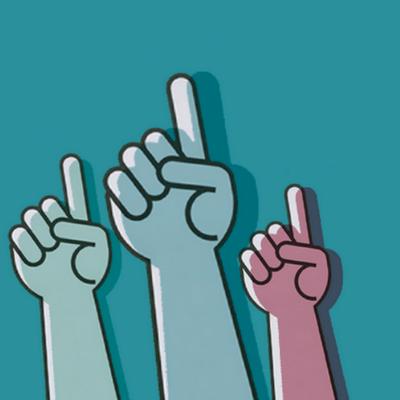 CIUDADANIA ACTIVA | Social Profile