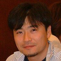 かん吉   Social Profile
