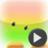 hotvideoin profile
