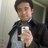 waseda_fablab