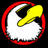 The profile image of SjonnieTheEagle
