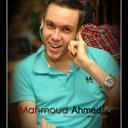 Mahmoud Ahmed (@00MADES00) Twitter