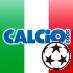 CALCIO2002 Social Profile