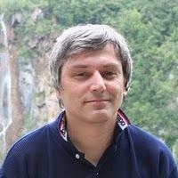 Ivan Navrátilík