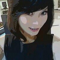 @marlisa_89