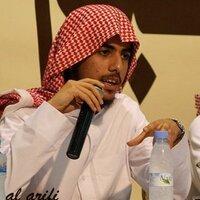 عبداللطيف العريفي | Social Profile