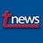 tnews_noticias profile