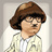 The profile image of conductor_datch