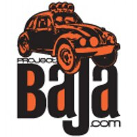 ProjectBaja   Social Profile