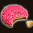 CookiesRecipes