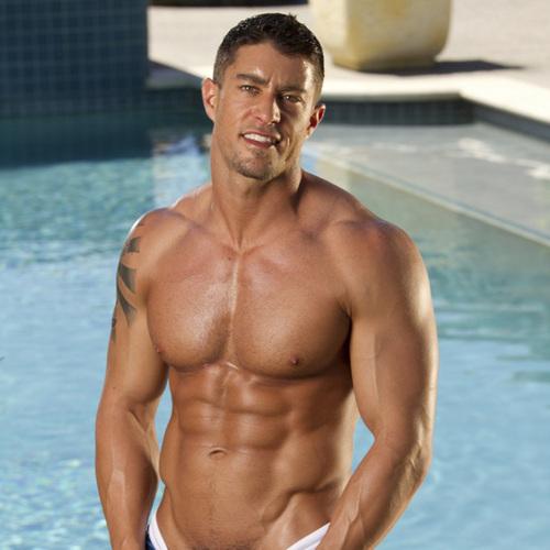 Cody Cumming Porn - Collage Porn Video