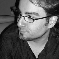 Alessio Fangano | Social Profile