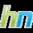 hosting-nation.com Icon