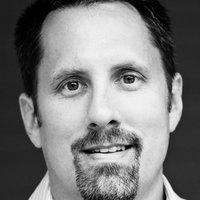 John W. Mefford | Social Profile
