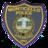Monticello AR Police