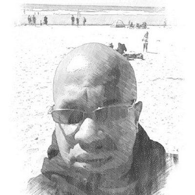 Arturo Aka Dj Rio  | Social Profile