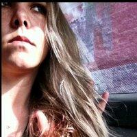 danielle rosenthal | Social Profile