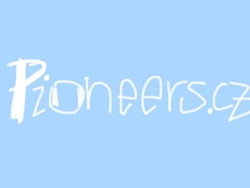 Pioneers.cz