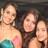 Malizia_Fontes