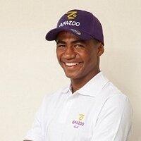 Carlos Bahia | Social Profile