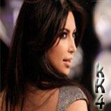 Team KimKardashian:) | Social Profile