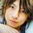 miura_shouhei