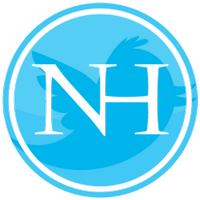 North Hills Raleigh | Social Profile