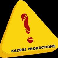 KazSol