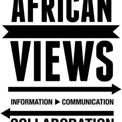 African Views