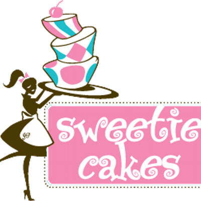 sweetiecakes chicago | Social Profile