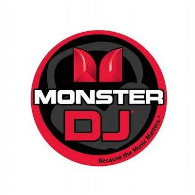 Im A Monster DJ | Social Profile