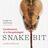 @snakebitbook
