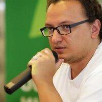 Василий Ткачев | Social Profile