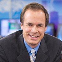 Bruce Sussman | Social Profile