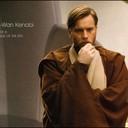 Obi-Wan (@Jedimaster_OPS) Twitter