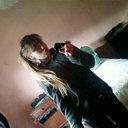Rocio Micaela (@RocioMicaela15) Twitter