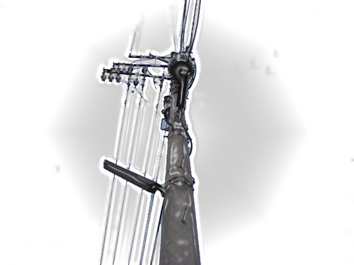 The profile image of 4086routa